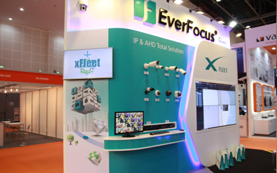 Fabric Exhibition Stand Goals : Exhibition stand builders & contractors creative exhibition